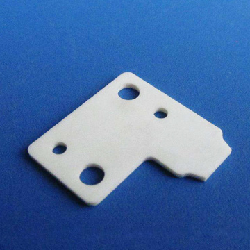 95 alumina ceramic heat sink