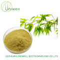 Bamboo Leaf Flavone 30% Extract Powder