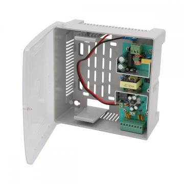 12V 5A 60W Power Supply For CCTV