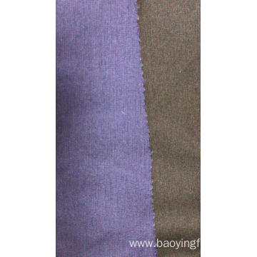 Recycled Cotton Jersey Fabric for Sale
