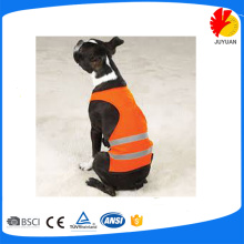 dog security vests for sale