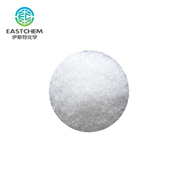 High Quality Good Price Citric Acid Monohydrate