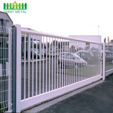 Cheap Metal Welded Wire Fence Gate