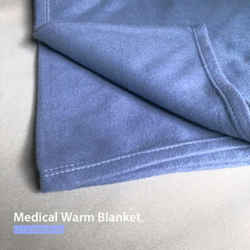 Outdoors Use Camping Emergency Warming Blanket