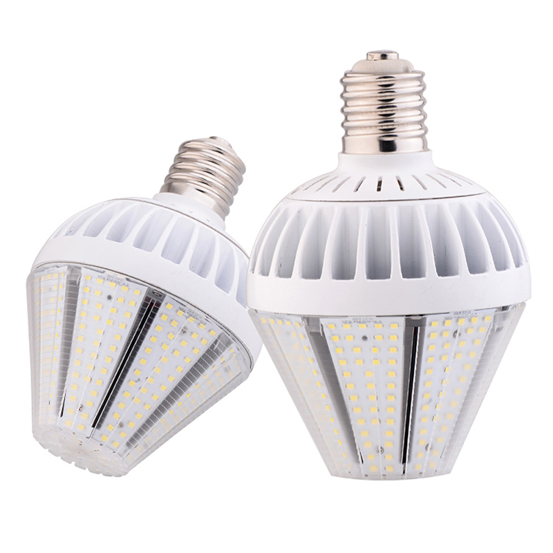 60 Watt Led Corn Bulb (25)