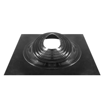 Best Selling Custom Silicone  Rubber Roof Flashing