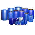 High Stability Perfluorinated Liquid for Gearbox