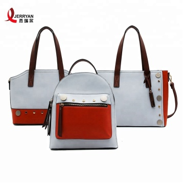 Designer Large Work Shoulder Bags for Ladies