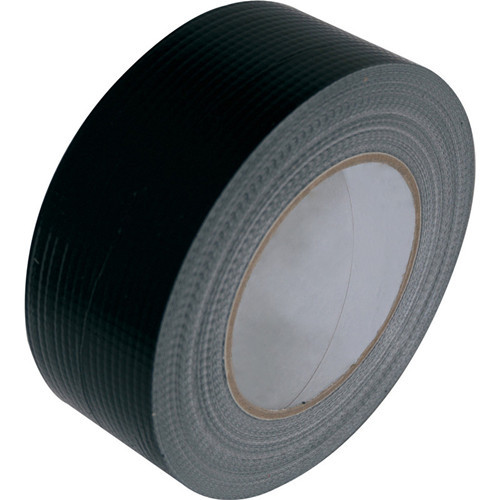 Cheap colors cloth reinforced duct tape
