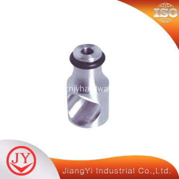 Sliding Door Fittings Hanging Wheels Stopper