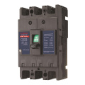 Sales 750V Moulded Case Circuit Breaker