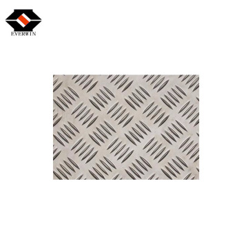 Sublimation Cutting Aluminum Plate Aluminum Checker Plate