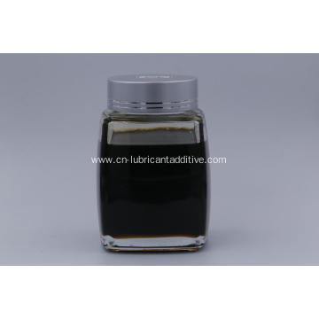 Lube Additive Polyisobutylene Succinimide Ashless Dispersant