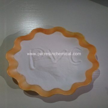 PVC RESIN K73 S1300 for Film