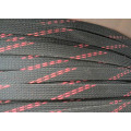 6mm Flexible Braided Sleeve For Wir Harness