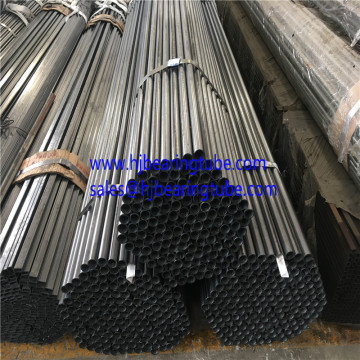 SA423/A423M Grade1 Electric-Welded Low-Alloy Steel Tubes