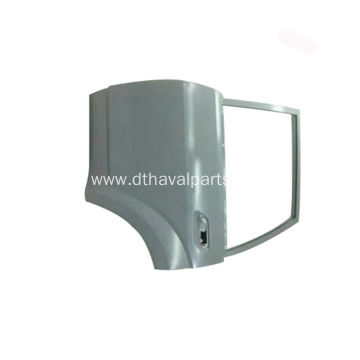 Car Rear Door For Great Wall Haval