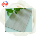 Fancy plywood commercial plywood laminated okoume veneer