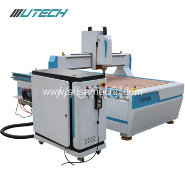cnc 1325 wood machine for musical instrument parts