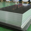 Cold roll 1050 aluminum sheet from China Mingtai Aluminum