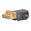 500bar power pressure pump use for industrial work
