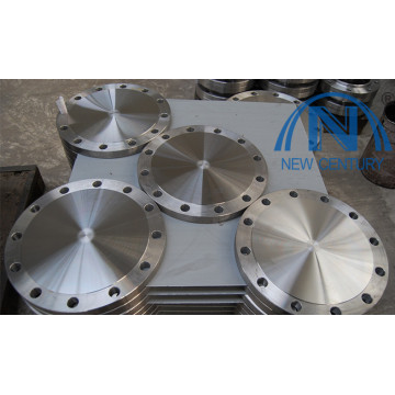 Blank Flange Blind Flange Raised Face Class