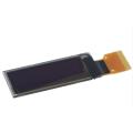 """D34 10pcs 0.91 inch OLED module 0.91"""" white/blue OLED 128X32 OLED LCD LED Display Module 0.91"""" IIC Communicate"""