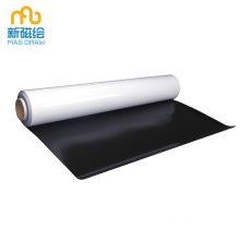 Roll Up Whiteboards Magnetik Fleksibel yang Besar
