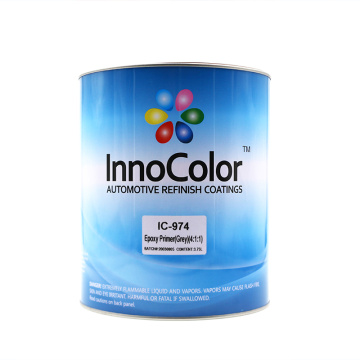 InnoColor Hyper Fast Drying Epoxy Primer