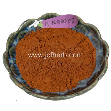 Cinnamon Polyphenols Powder 30%