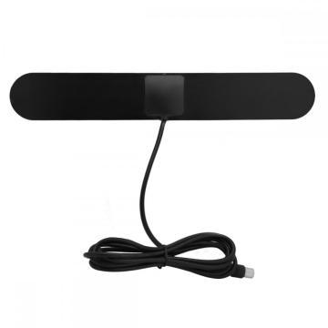 Isdb Car Home Paper Thin  Tv Antenna