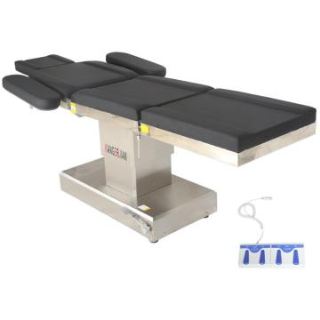 Medical equipment C-Arm Electric Operating table