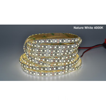 Top grade oem smd 3014 led strip