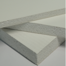 15mm Thickness Ceiling Board with EPS