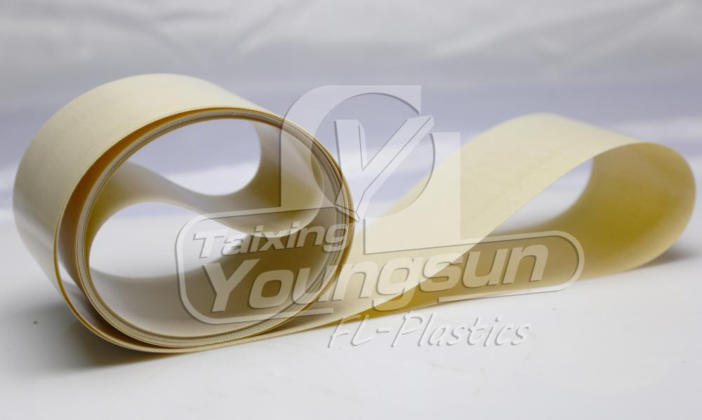 high temperature fabric cloth