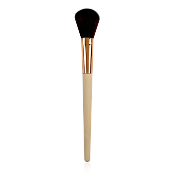 Cepillo Blush Highlighting Brush