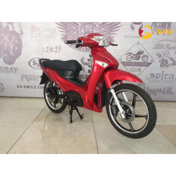 Good quality Chinese Motorcycle for Sale 1500W Lead-acid battery