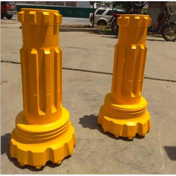800mm DTH hammer drilling button bits