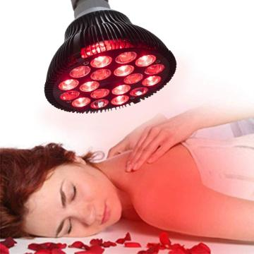 Red Light Therapy Devices 660NM for face body