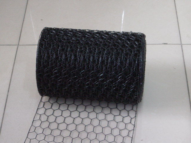 High Quality Durable Hexagonal Wire Mesh