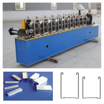 Metal Stud System Roll Forming Production Line