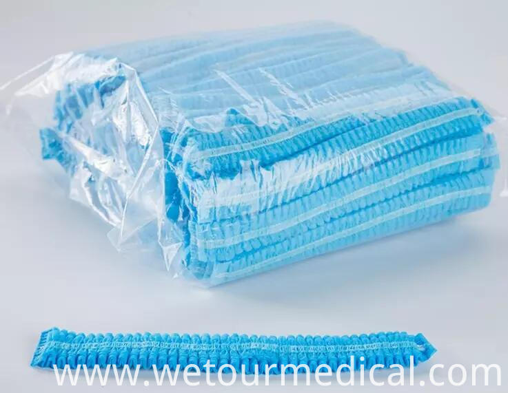 Non Woven Breathable Fabric