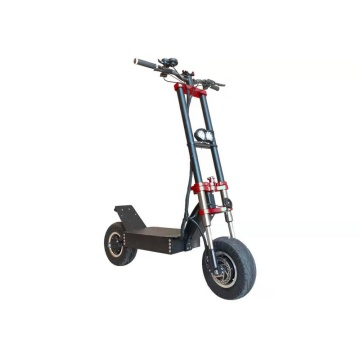 Samsung Battery Power Charging Electric Scooter for Adult