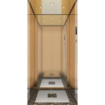 high quality home elevators price
