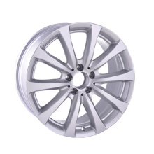 OEM Aluminum Die Casting Custom Wheels Unlimited