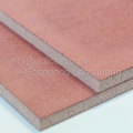 Fireproof 20mm magnesium oxide floor board