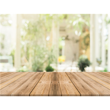 SHENGYONGBAO Vinyl Custom Photography Backdrops Props Board Wood Planks theme Photo Studio Background 20215-3266