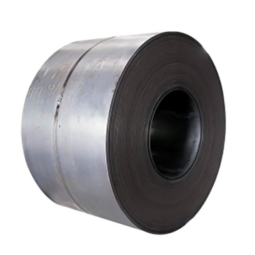 Low-carbon GI/GL Zinc Coated Galvanized Steel sheet Coil