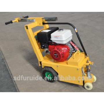 13HP Walk-behind Milling Machine With Honda Petrol Engine (FYCB-250)