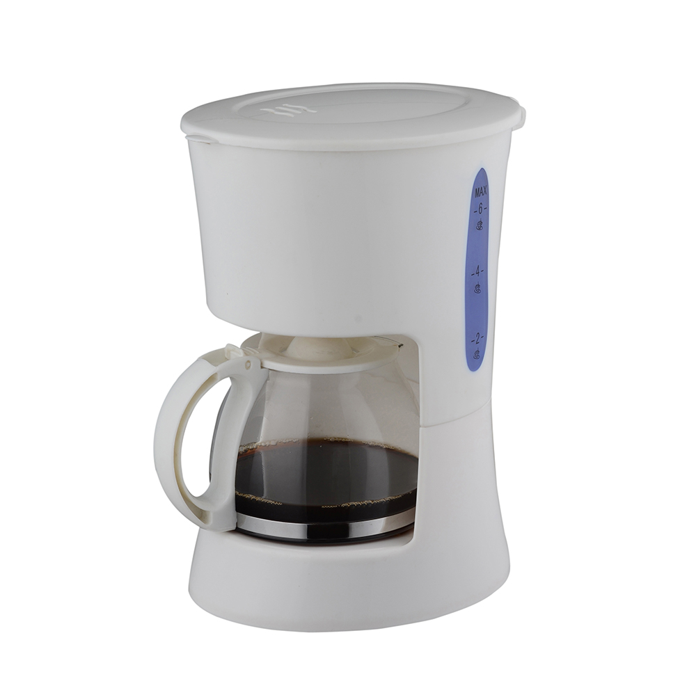 coffee maker brand